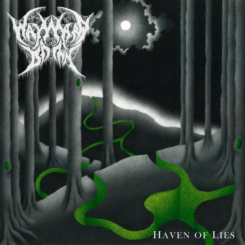 chronique Wayward Dawn - Haven Of Lies