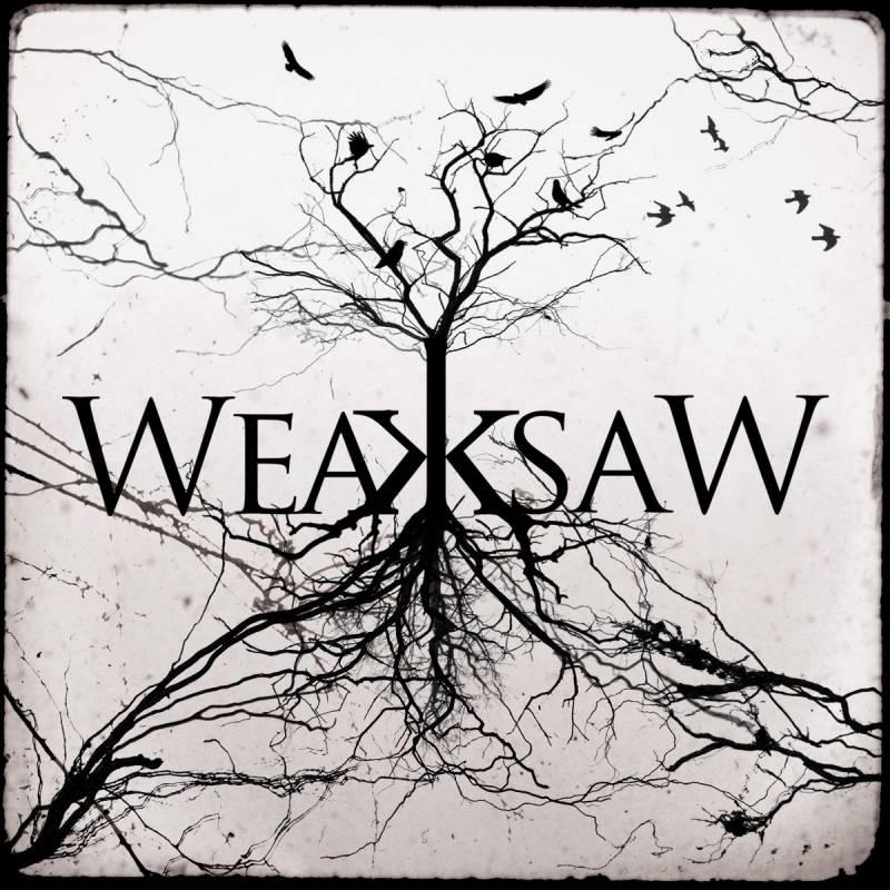 chronique Weaksaw - Weaksaw
