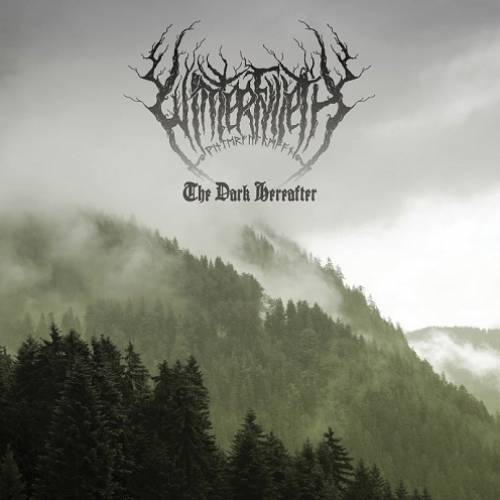 chronique Winterfylleth - The Dark Hereafter