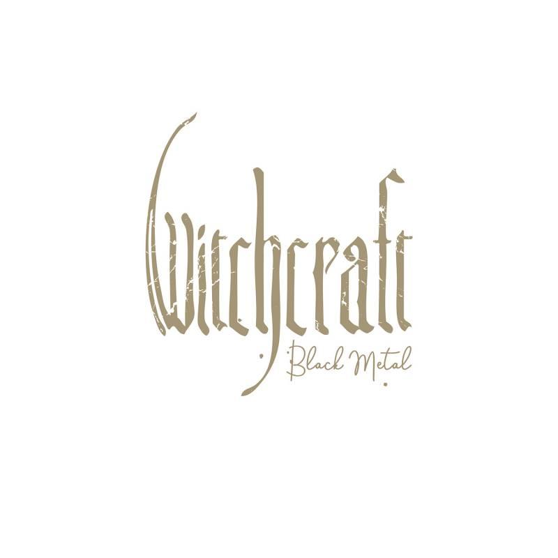 chronique Witchcraft - Black Metal