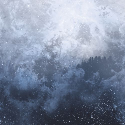 chronique Wolves In The Throne Room - Celestite