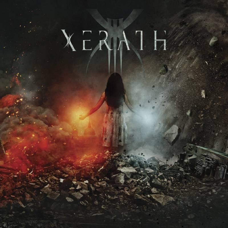 chronique Xerath - III