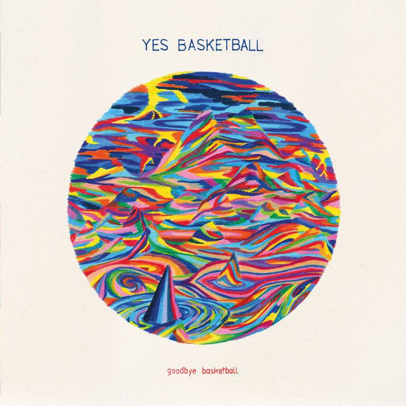 chronique Yes Basketball - Goodbye Basketball