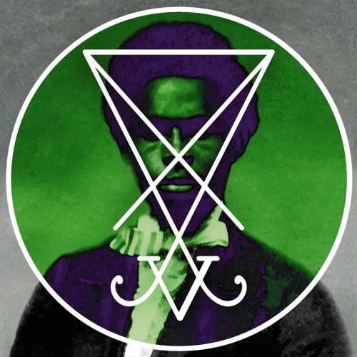 chronique Zeal & Ardor - Devil Is Fine