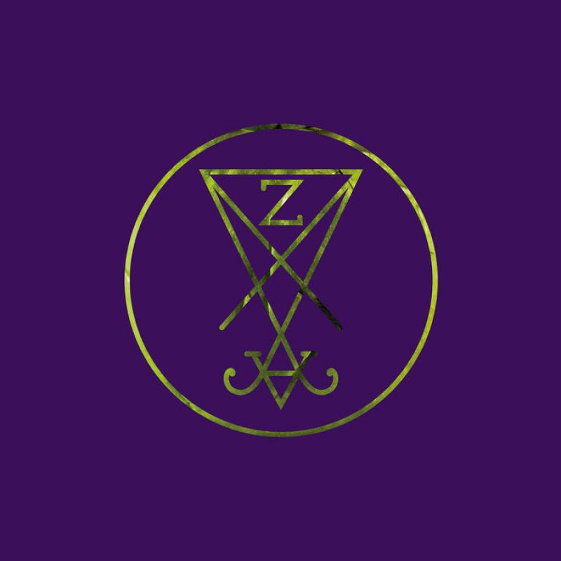 chronique Zeal & Ardor - Stranger Fruit