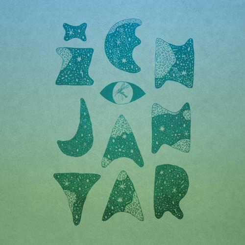 chronique Zen - Jantar