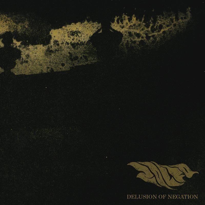 chronique Zolfo - Delusion of Negation