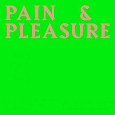 Bison Bisou - Pain & pleasure (chronique)