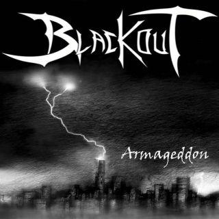 Blackout - Armageddon