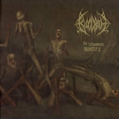 Bloodbath - The Fathomless Mastery (chronique)