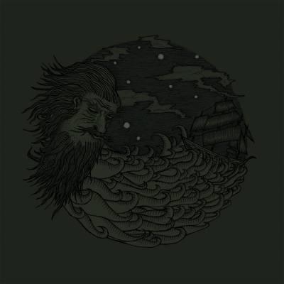 Boar - Poseidon