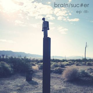 Brainsucker - Ep - III