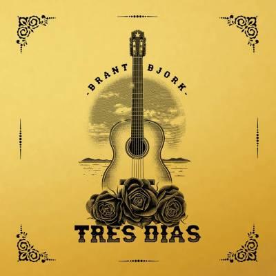 Brant Bjork - Tres Dias (réédition) (chronique)