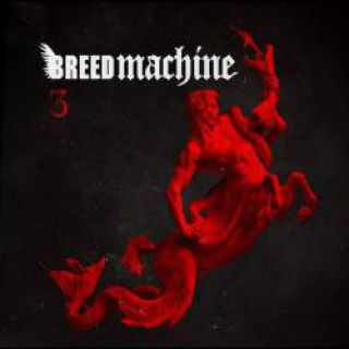 Breed Machine - 3