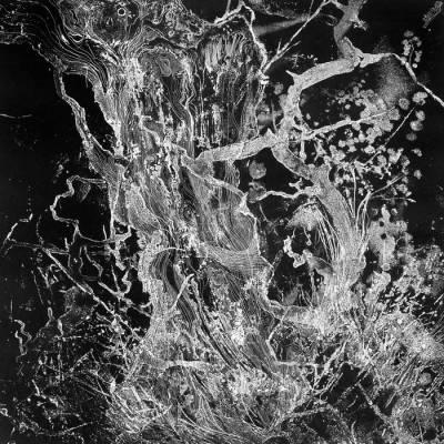Bruit ≤ - Monolith