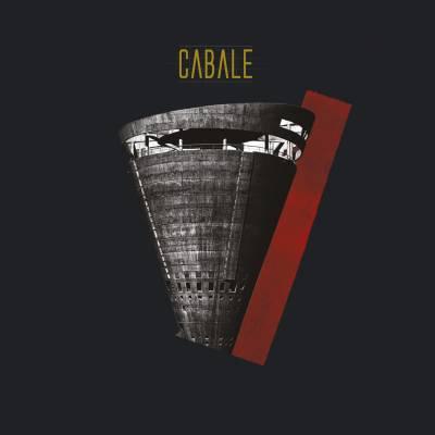 Cabale - EP