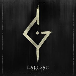Caliban - Gravity (chronique)