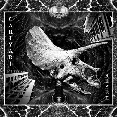 Carivari - Reset