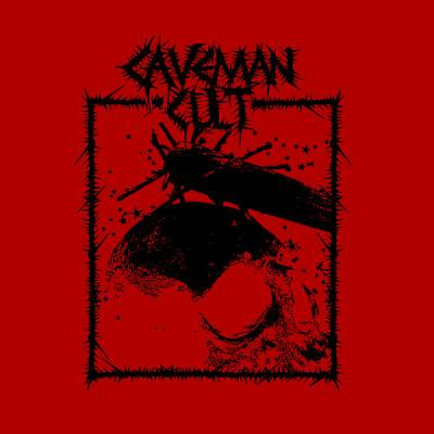 Caveman Cult - Rituals Of Savagery
