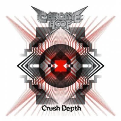 Chrome Hoof - Crush Depth