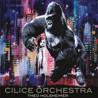 Cilice Orchestra - Cilice Orchestra
