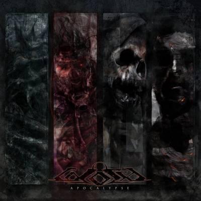 Colosso - Apocalypse