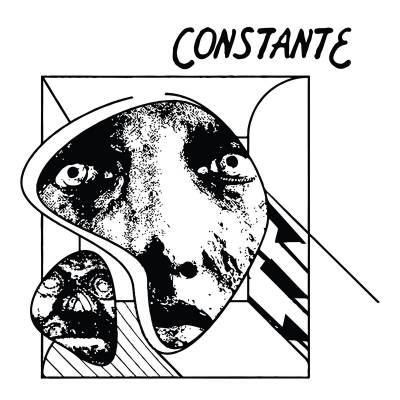 Constante - SCO012/ST