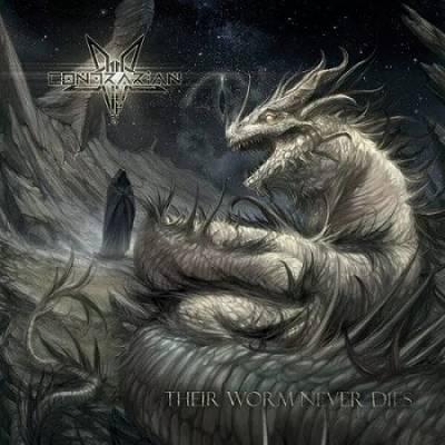 Contrarian - Their Worm Never Dies (Chronique)