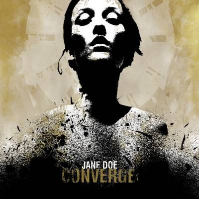 Converge - Jane Doe (chronique)