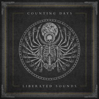 Counting Days  - Liberated sounds