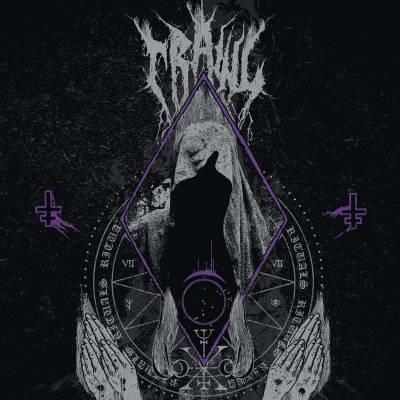 Crawl - Rituals (chronique)