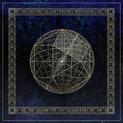 Creature - Ex Cathedra