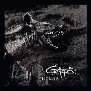 Cripper - Hyëna