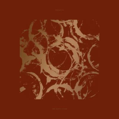 Cult Of Luna - THE RAGING RIVER (chronique)