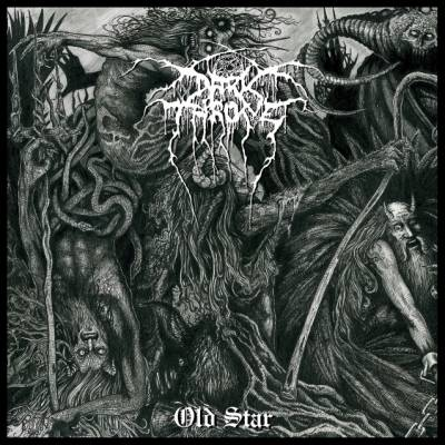 Darkthrone - Old Star (chronique)