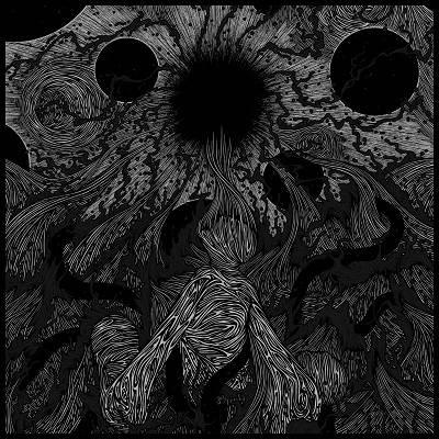 Dead On Parole - Πληγές