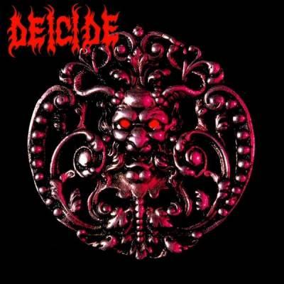Deicide - Deicide (chronique)