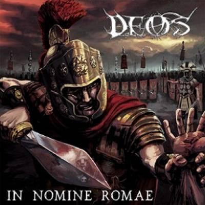 Deos - In Nomine Romae