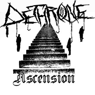 Dethrone - Ascension