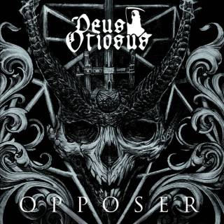 Deus Otiosus - Opposer