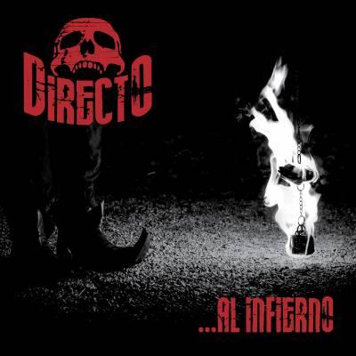 Directo - ...Al Infierno (chronique)