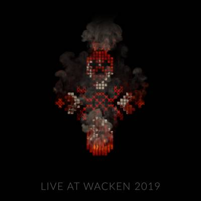 Dirty Shirt - Live at Wacken Open Air 2019