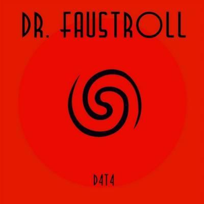 Dr. Faustroll - D4T4