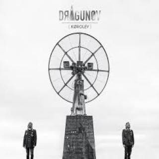 Dragunov - Korolev (chronique)