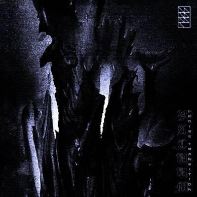 Dsknt - Vacuum γ-Noise Transition (Chronique)