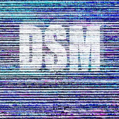 Dsm - DSM