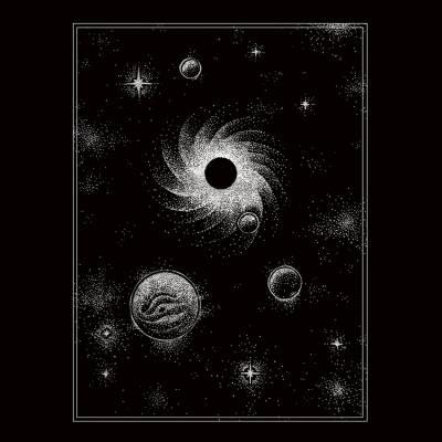 Dysylumn - Conceptarium (chronique)