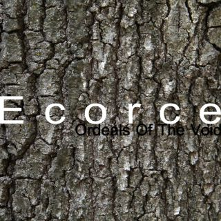 Ecorce - Ordeals Of The Void (chronique)