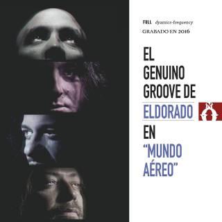 Eldorado - Mundo Aéreo