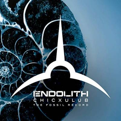 Endolith - Chicxulub - The Fossil Record